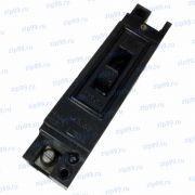 А3161 Выключатель автоматический