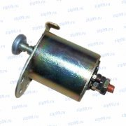 ВБ-404-1С Выключатель массы / батареи