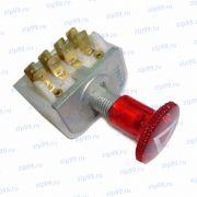 ВК 422-24 Выключатель аварийной сигнализации