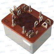 ДП-1-100 Контактор переключатель