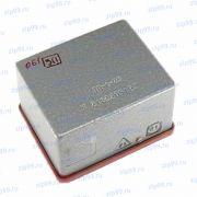 ДП-1-25 Контактор переключатель