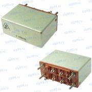 КНЕ-120 24В Контактор
