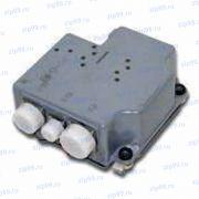 КР-40-1C Коробка релейная