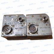 КР-73-1 Коробка релейная