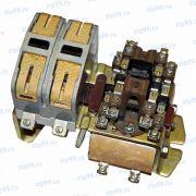 МК2-20 Контактор