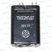 ТКЕ21ПД1У Реле контактор