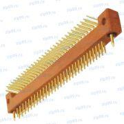ГРППМ7-90ША1-В Вилка к разъему