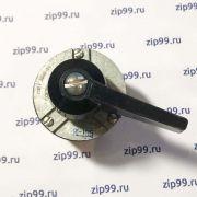 П-118 Переключатель поворотов