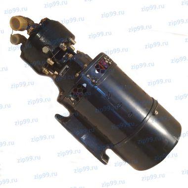 465К Насос электроприводный