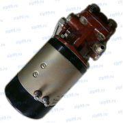 МЗН-3 Насос маслозакачивающий