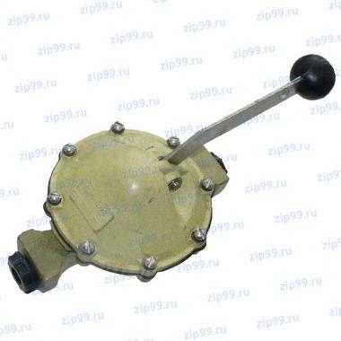 РНМ-1 Насос ручной подкачки топлива дизельного