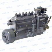 ТНВД ЯМЗ-236 Насос топливный высокого давления