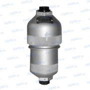 11ГФ4-1 Фильтр гидравлический