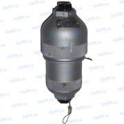 11ГФ4СН-1 Фильтр гидравлический