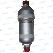 14ГФ1СН Фильтр гидравлический