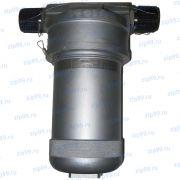 15ГФ17-1 Фильтр гидравлический