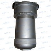 15ГФ17СН-1 Фильтр гидравлический