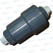Э-114 Фильтр контакторный