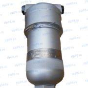 ФГ11СН-1 Фильтр гидравлический