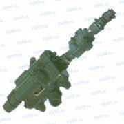 ГА-168 М Клапан / кран электромагнитный