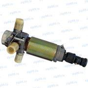 ГА-192/1 Клапан / кран электромагнитный