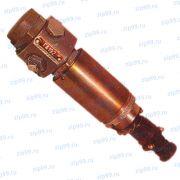 ГА-192 Кран электромагнитный / клапан