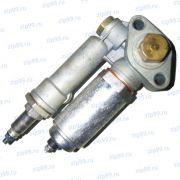 ПЖД-30 Клапан электромагнитный топливный