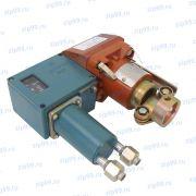 Д231ВМ-1 Датчик реле давления