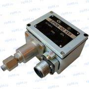 Д250Б-02 Датчик реле давления
