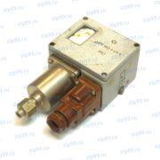 ДЕМ-102-1-01-1 Датчик-реле давления