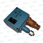ДЕМ-102-1-02-1 Датчик-реле давления