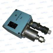 ДЕМ-102-1-04-2 Датчик-реле давления