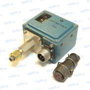ДЕМ-102-1-06-2 Датчик-реле давления