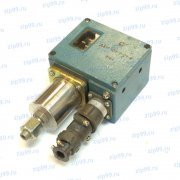 ДЕМ-102-2-01-2 Датчик-реле давления