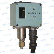 ДЕМ-102-2-02-2 Датчик-реле давления