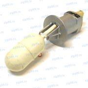 ДПЭ-2 Датчик-реле уровня поплавковый электрический