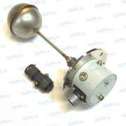 ДРУ-2 Датчик-реле уровня жидкости поплавковый