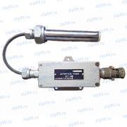 ДРУ-3 Датчик-реле уровня жидкости