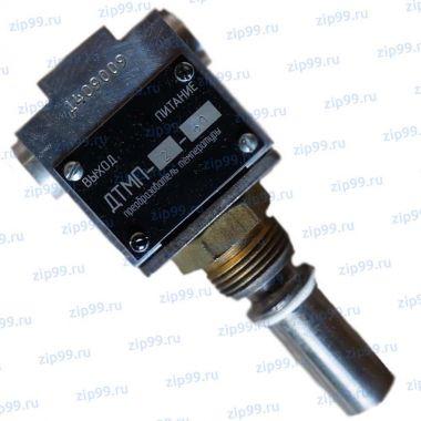 ДТПМ-2 Преобразователь температуры