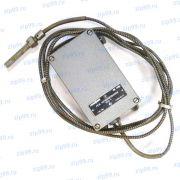 КРД-1 Реле давления комбинированное / датчик