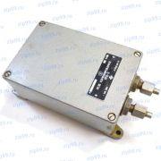 КРД-2 Реле давления комбинированное / датчик