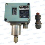 РД-1-ОМ5-01 Реле давления / датчик