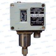 РД-1-ОМ5-01А Датчик-реле давления