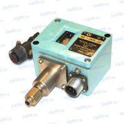 РД-1-ОМ5-02 Датчик-реле давления