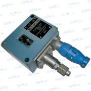 РД-1-ОМ5-03 Датчик-реле давления