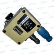 РД-1-ОМ5-06 Реле давления / датчик