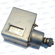 РД-12-1 Реле давления / датчик