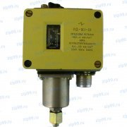 РД-1К1-01 Реле давления / датчик