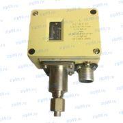 РД-1К1-02 Реле давления / датчик