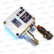 РД-2-ОМ5-05 Реле давления / датчик